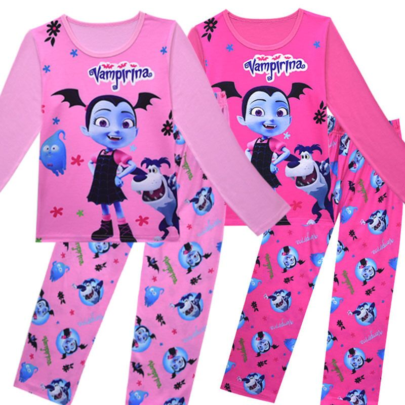 c838869ef Detail Feedback Questions about 2 Colors Children Clothes Pajamas ...