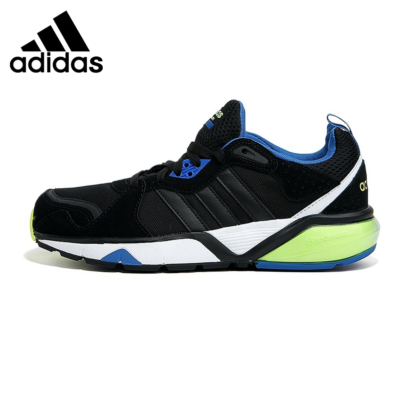 Adidas Shoes For Men New