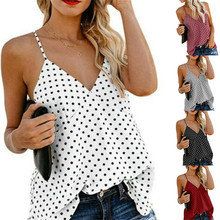 Club Women Solid Camis Top Spaghetti Strap Summer Camis Shirts Backless Solid Sexy Casual Basic Plus Size colorful Tank Tops 2XL trendy spaghetti strap solid color chiffon women s tank top