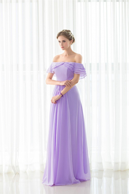 Gemütlich Sommer Brautjunferkleid Farben Galerie - Hochzeit Kleid ...