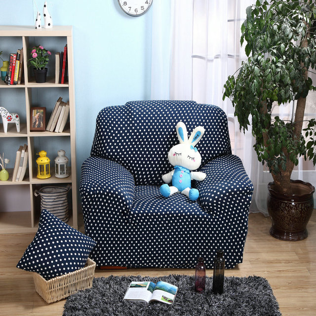 Sofa Cover Variety Of Colors Sectional Couch Covers Stretch Seat Covers  Single Double Three Four Seat