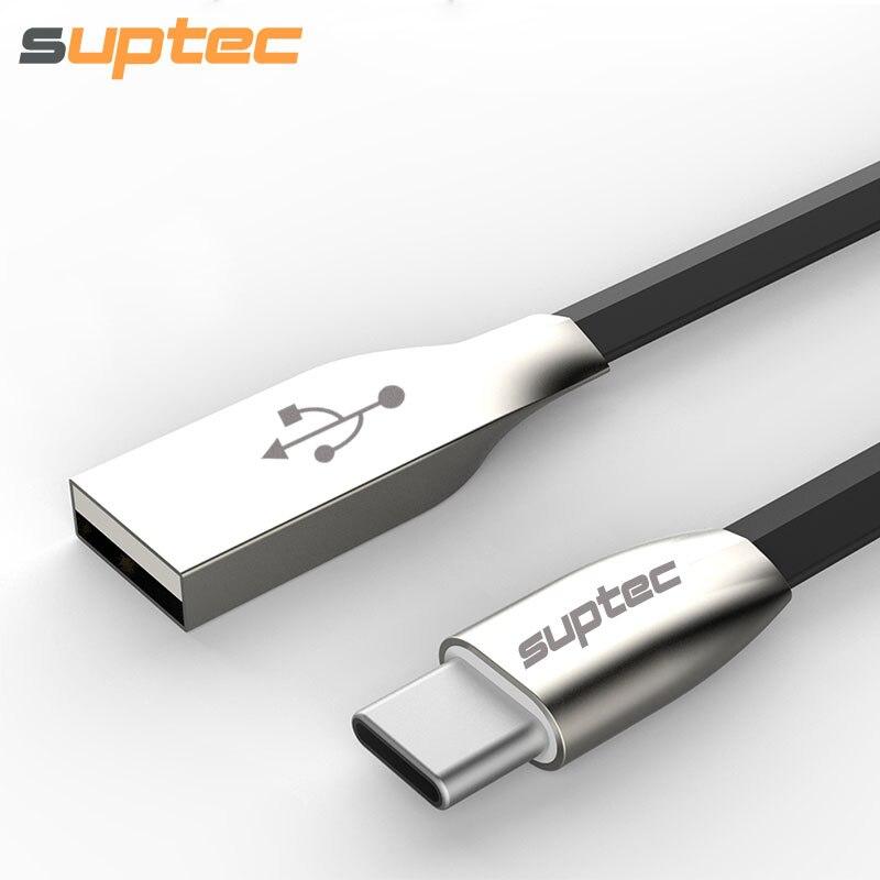 font b USB b font Type C Cable font b USB b font 3 1