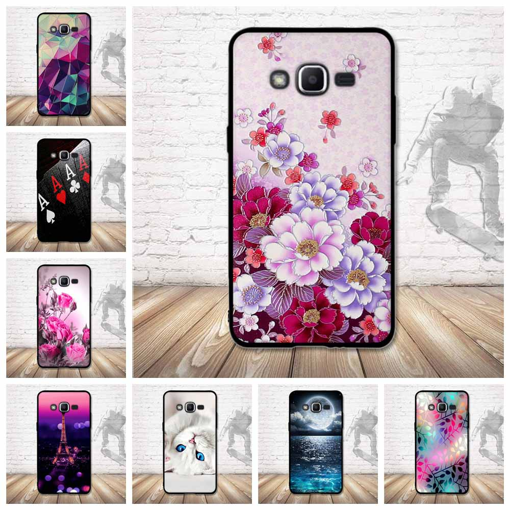 Lex Altern TPU Case for Samsung Galaxy s10 5G Plus 10e Note 9 s9 s8 s7 Clear Floral Branches Bird Pattern Pink Flowers Cover Soft Silicone Print Protective Transparent Kids Girl Lady Women Top Glam