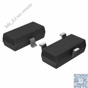 PMBT5551, 215 дискретный полупроводник (Mr_Li)