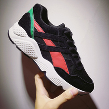 2016 New Fashion Women's Casual Shoes Lace-up White Flat Hot Spring Autumn Womens Trainers Breathable Canvas Flats