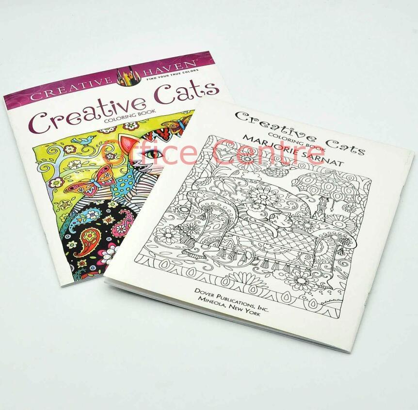 24 páginas Para Colorear Para Niños Graffiti Creativo Cielo Creativo ...