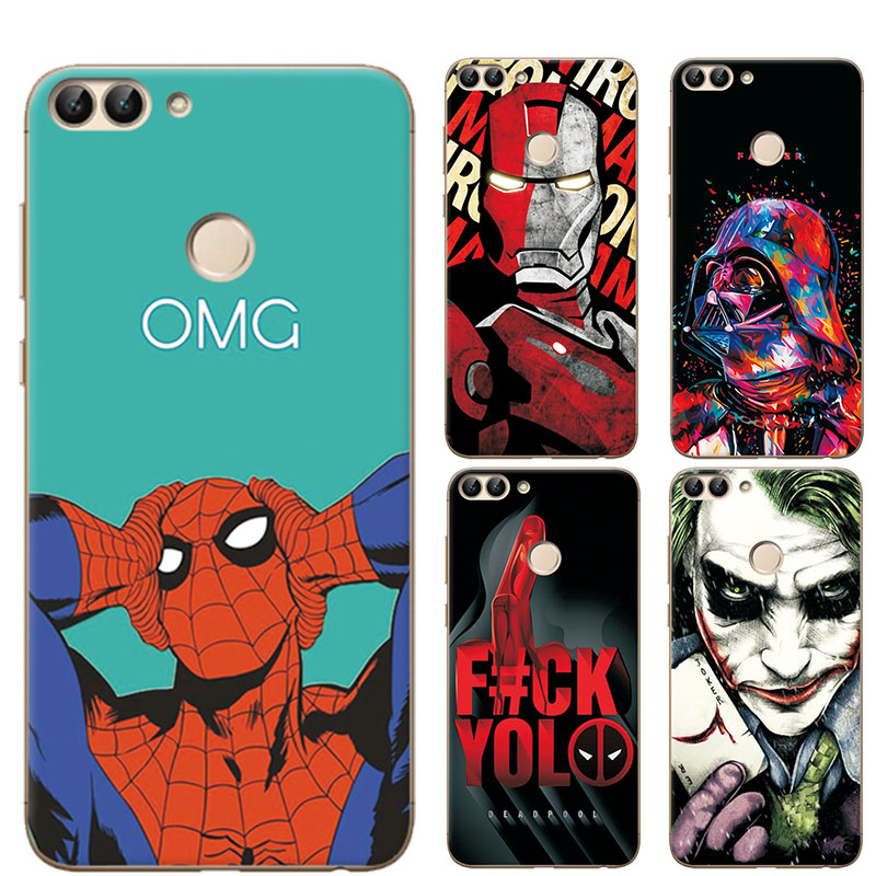 """US $1.17 20% OFF