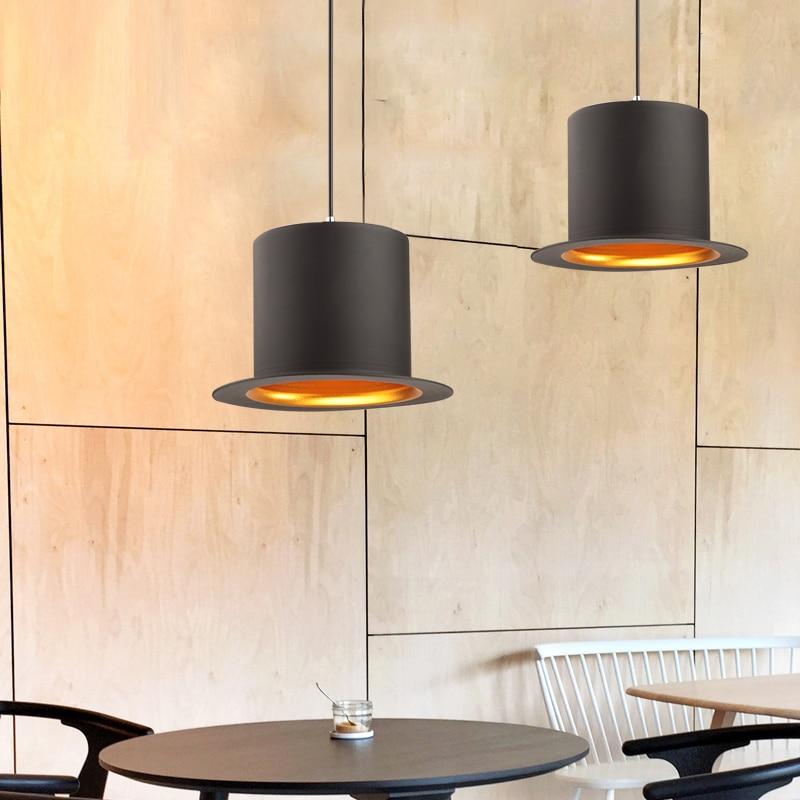 Modern fashion chandelier lamp restaurant aluminum lamp, indoor restaurant, kitchen restaurant decoration lamp shade