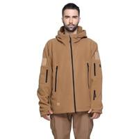 MEGE Hoodie Sweatshirt Men Hoodies And Sweatshirts Jackets Coat Men Winter Fleece Hoodies Mannen Hoody Men