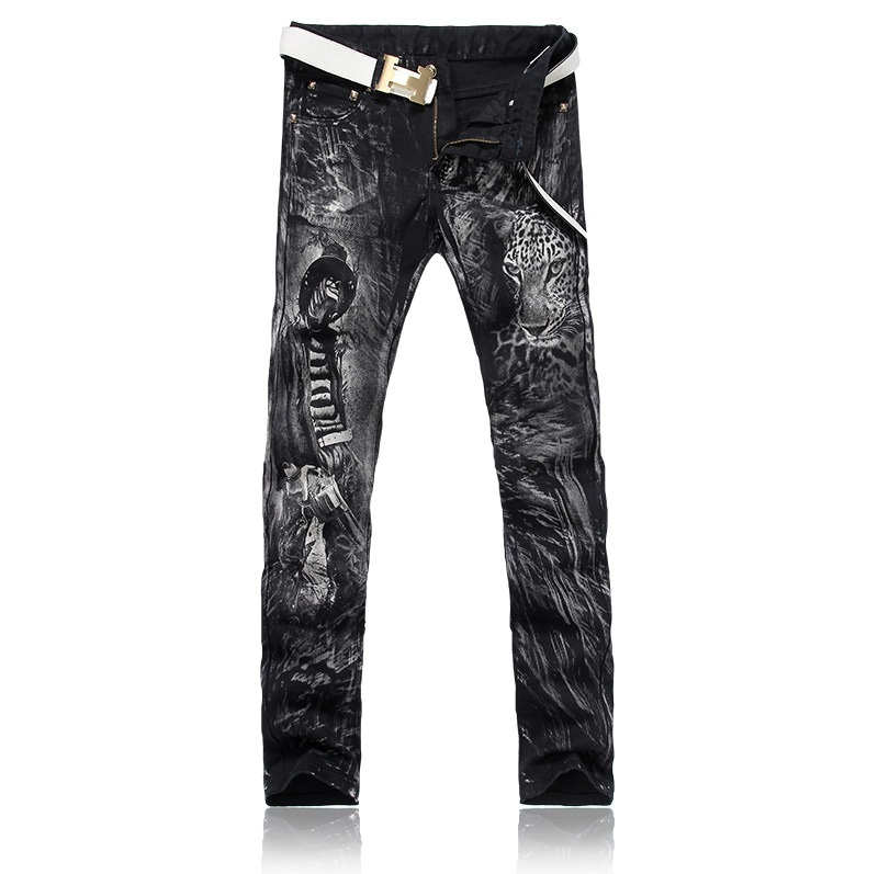 Online Get Cheap Coloured Mens Jeans -Aliexpress.com | Alibaba Group