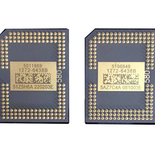 100% New Original DMD Chip 1272 6038B/1272 6039B/1272 6338B/1272 6138B/1272 6339B/1272 6439B