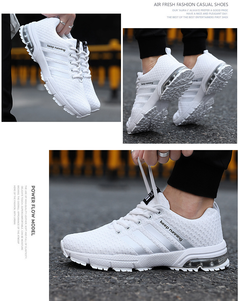 HTB1XzvsKh1YBuNjy1zcq6zNcXXas 2018 Hot sale Spring Autumn Men Casual Shoes Plus Size 36-47 Breathable Men Shoes Casual Footwear Unisex Sneakers Men Trainers