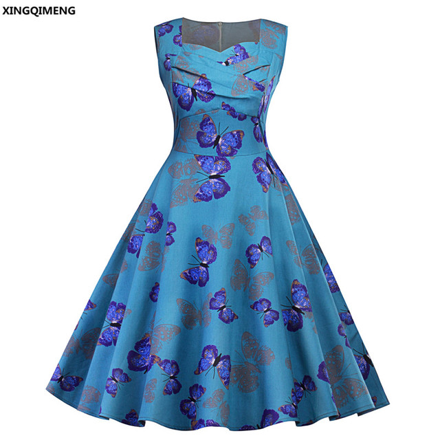 8b6b356b81 In Stock Cheap Simple Turquoise Short Cocktail Dresses Elegant Homecoming  Dress Fancy Formal Dresses Women Girl Short Prom Gown