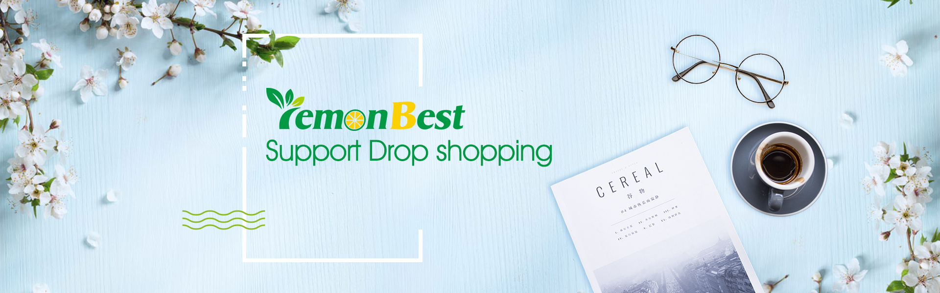 LemonBest Housesupply Store - Small Orders Online Store, Hot Selling ...