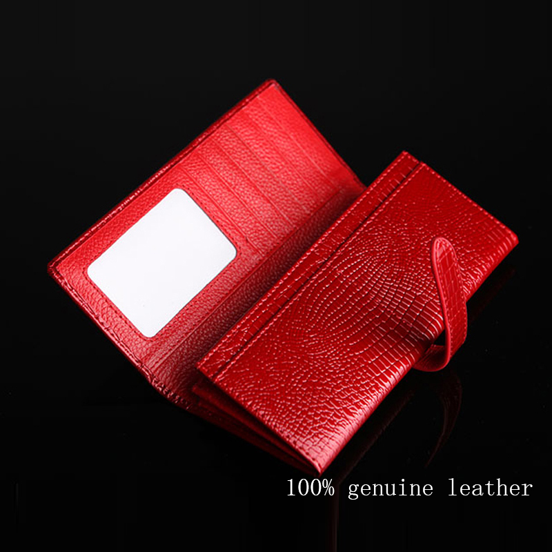 00003_mailaer-2016-autumn-and-winter-female-crocodile-leather-wallet-large-capacity-wallet-purse-wallet-female-genuine