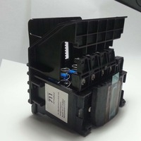 refurbished PRINT HEAD 711 710 FOR HP DESIGNJET T120 T520 PRINTER PLOTTER