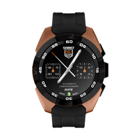 NO.1 G5 Smart Watch MTK2502 Smartwatch Heart Rate Monitor Fitness Tracker Call SMS Reminder Camera for Android iOS
