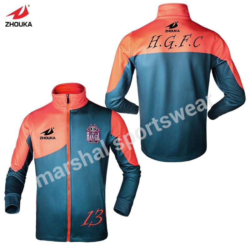 2016 Newest Polo Jacket Uniform,top quality wholesale price Men Jacket Design Training Jacket OEM цена 2017