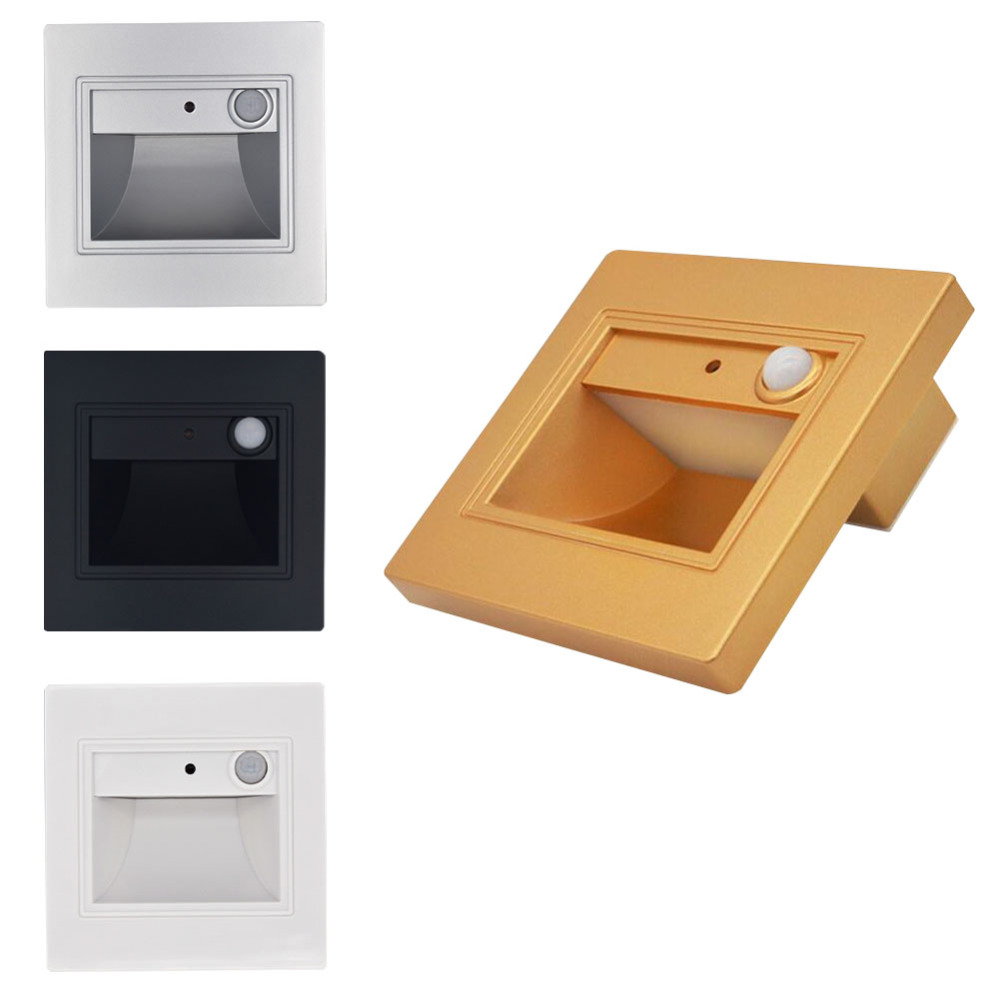 Lighting Basement Washroom Stairs: Online Shopping For Electronics, Fashion