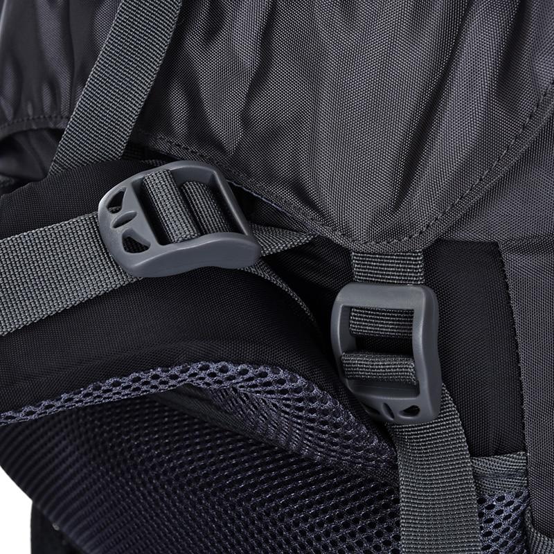 Δωρεάν αποστολή Σακούλες πολλαπλών - Αθλητικές τσάντες - Φωτογραφία 6