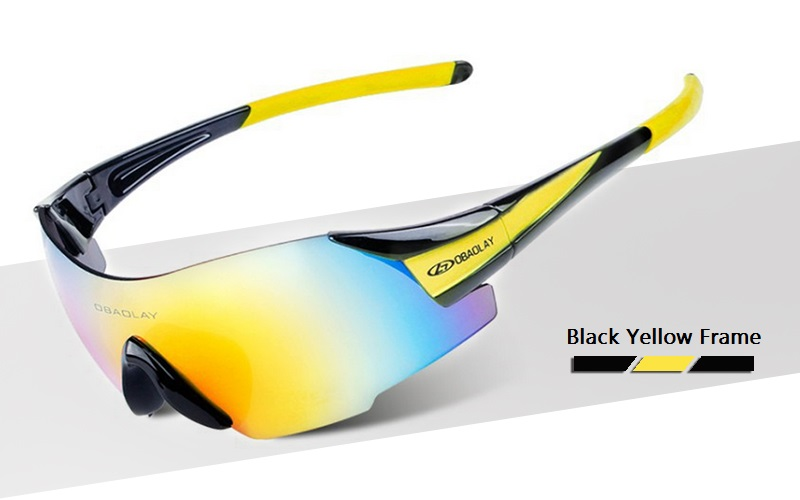 cycling glasses (3)