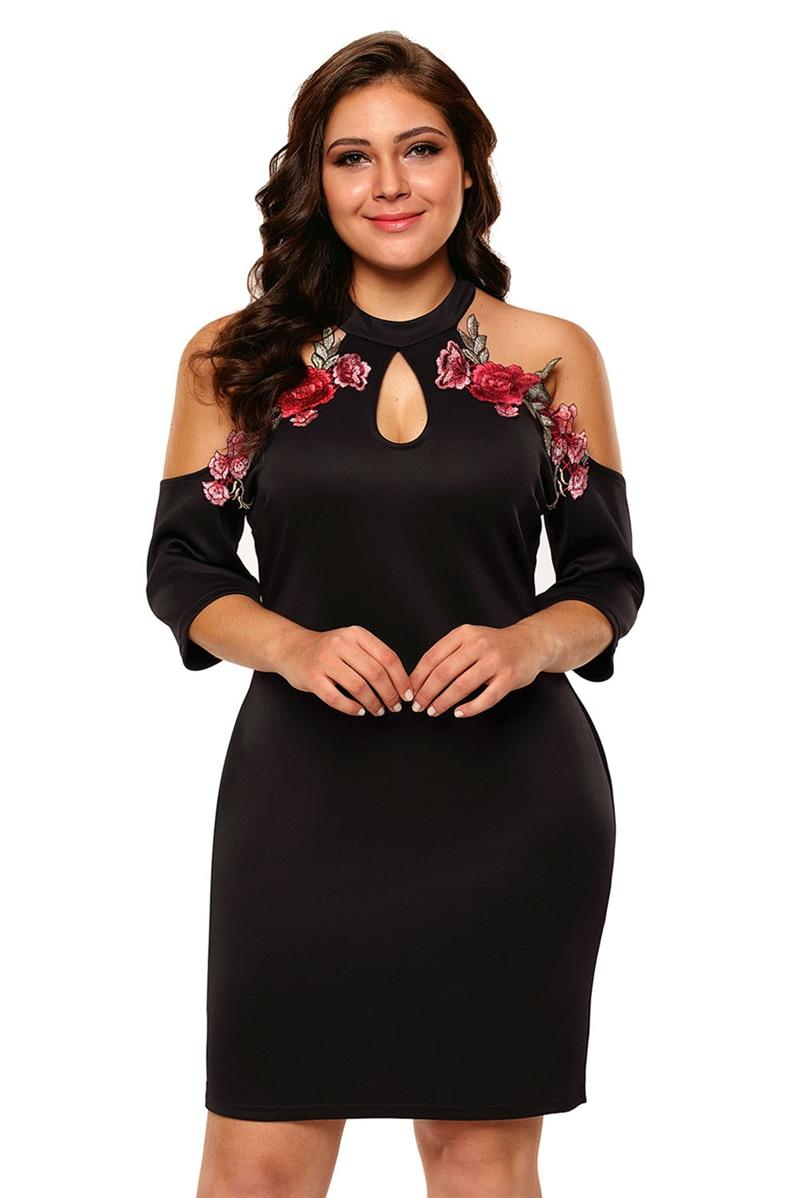 ec50da55f729 Birthday Dresses - Sexy Clothes, Trendy Plus Size Clothing .