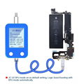 JC U2 Tristar Тестер быстрый детектор для iPhone U2 заряд IC дефект Быстрый тестер SN серийный номер Быстрый детектор считыватель