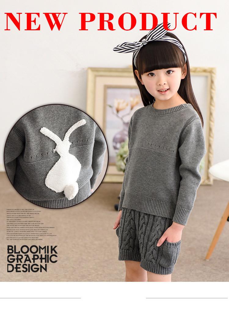 kids sweater (3)