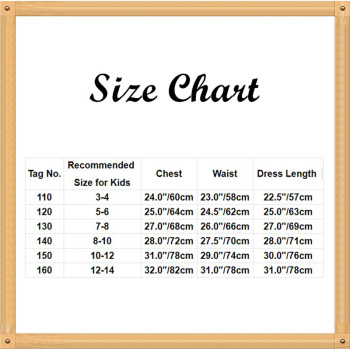 Kids Teens One-Shoulder Sequins Stage Performance Jazz Dance Costumes Set Girls Ballroom Ballet Tutu Mesh Dance Dress 4