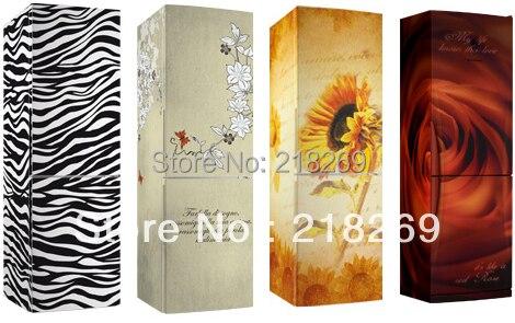 Desain stiker kulkas berikut ini adalah ide mengenai 20 desain stiker wallpaper dinding dapur cantik telusuri foto ide dan terutama dinding di area antara lemari penyimpanan ccuart Image collections
