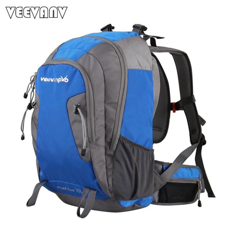 2018 Fashion Brands Men's Backpacks Waterproof Backpacks Nylon Shoulder Bags Multifunctional Casual Large Men Travel Backpacks рюкзаки zipit рюкзак shell backpacks