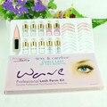 Eyelash Curling Perm kit Eyelash Wave Lotion Eyelash perm lotion Eyelash Perm