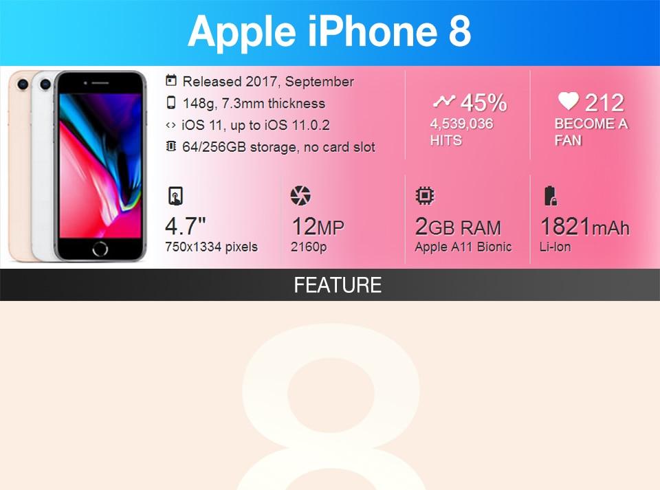 iphone-8_01