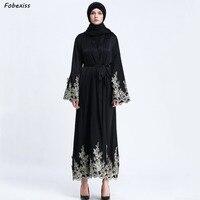 a5ec9a158d67a73 Women Abaya Ramadan Kaftan Caftan Marocain Dubai Abaya Islamic Clothing  Turkey Arab Dress Muslim Dress Eid