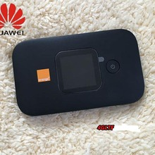 Huawei Used original WS-C2960XR-24TS-I switch