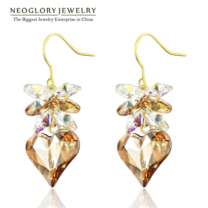 New Earrings  Fine Jewelry  Bloomingdale39s
