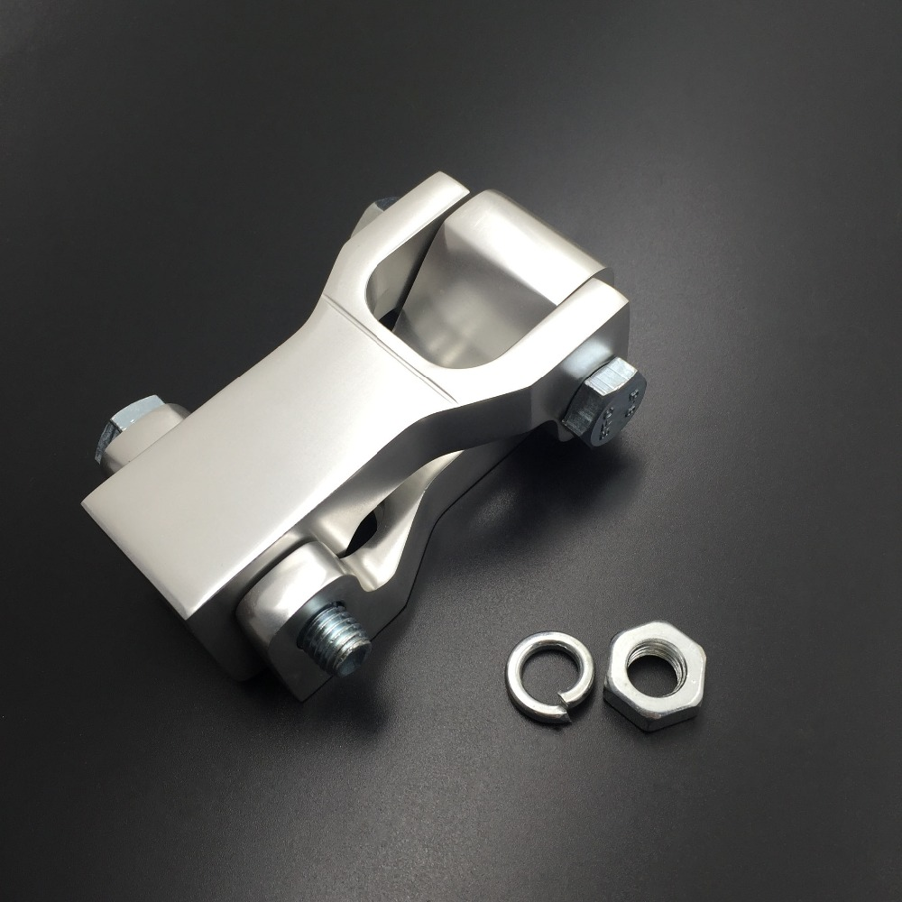 ФОТО Aftermarket free shipping Motorcycle Front 3.5