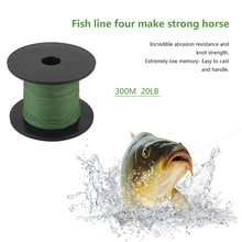 18 Stands Weaves Fish Rope PE Braided Fishing Line 65LB 137M Multifilament Fishline For Lake River Fishing Angling Accessories