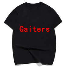 Gaiters T Shirts(China)