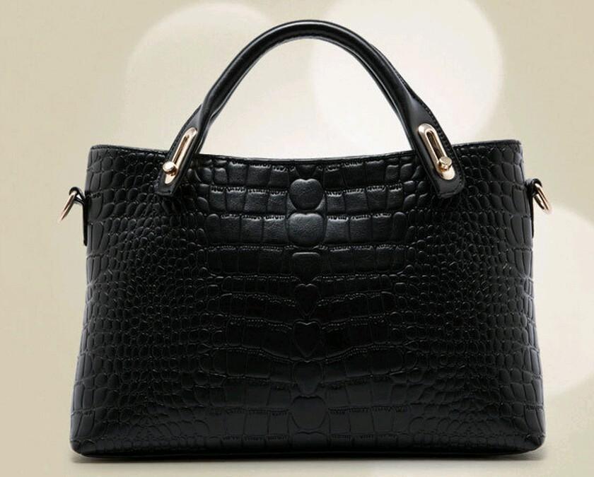 handbag 555