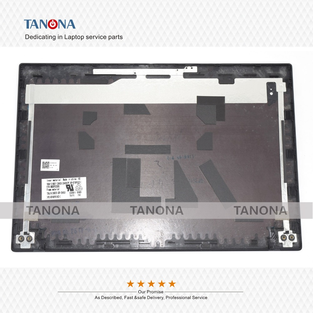 US $49 99 |Orig New AP16P000100 SM02P32305 01YN062 FOR Lenovo Thinkpad X280  LCD Screen Back Cover Rear Lid Top Case FHD Non touch Cabinet-in Laptop
