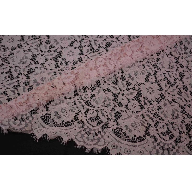 Transport falas ! Rrobat e dantellave të bëra me qerpikë pëlhurë - Arte, zanate dhe qepje - Foto 5