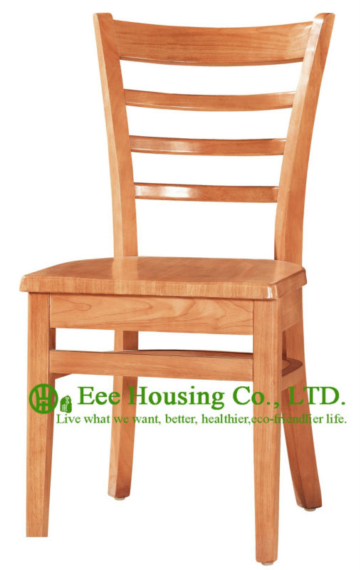C-1682  Luxurious Solid Dining Chair,Solid Wood Dinning Table Furniture With Chairs/Home Furniture