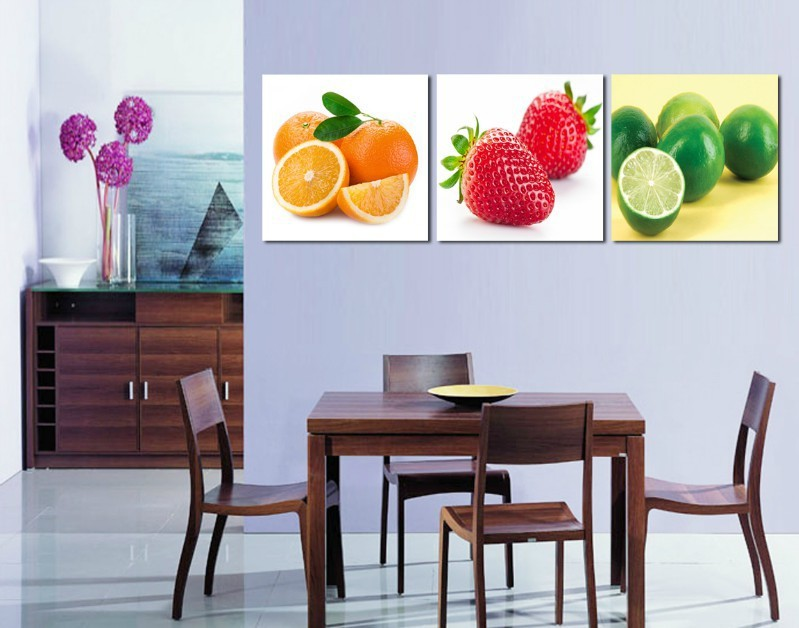 Cuadros Para Cocina Moderna Cheap Panels Paintings For The Kitchen