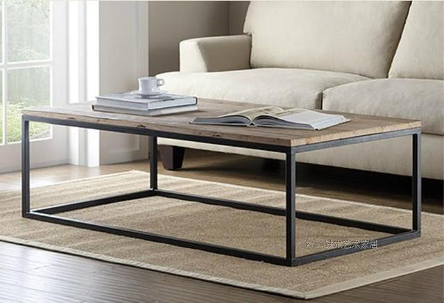 american country style furniture, wrought iron coffee table to do