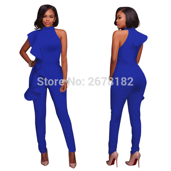 jumpsuits for women 2018628