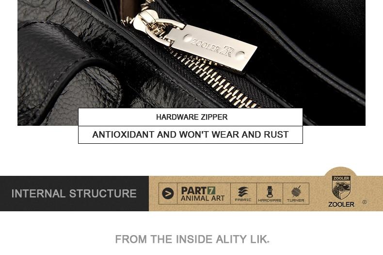 씻으십시오 핸드백 토트 어깨 43