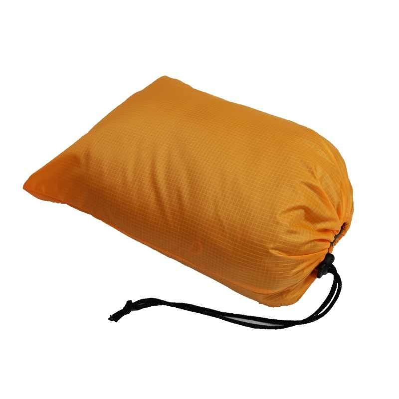 耐久性のある超軽量アウトドアキャンプハイキング旅行バッグ防水オックスフォード水泳バッグトレッキングドライバッグ