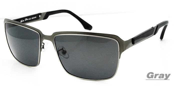Polarized Sunglasses (18)