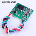 5V-24V To 3.3V 5V LCD LED Switching Power Supply Module Step Down Buck Module for Repair LCD TV Displayer